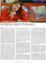 CREATING-YOUNG-INDEPENDENT-THINKERS
