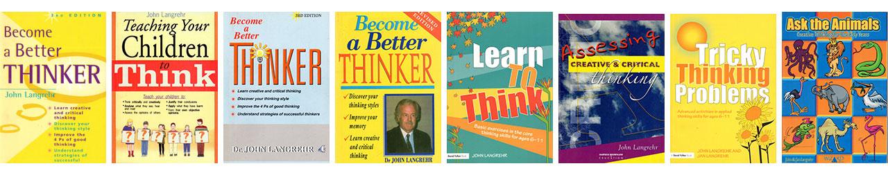 dr-langrehr-books