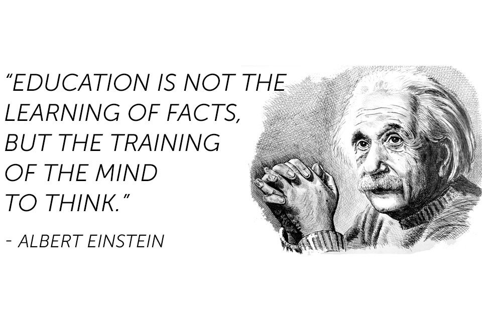 Quotes About Critical Thinking Impressive Quotes About Critical Thinking Unique 53 Best Procon Quotes About